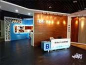 比嘉广东深圳店
