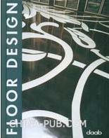 Floor Design(地板设计)